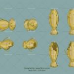 سفارش انیمیشن دوبعدی - طراحی کاراکتر و بک گراند - در سیات فیکانو www.fikano.ir