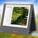فروش طرح لایه باز با کیفیت عالی برای چاپ و قیمت مناسب