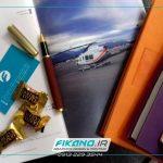 www.fikano.ir