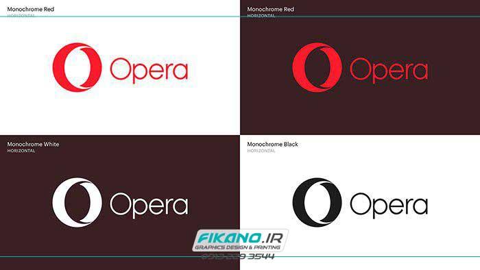 برندینگ - آرم - طراحی سایت - طراحی گرافیک و چاپ فیکانو wwwfikano.ir