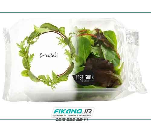 سفارش طراحی بسته بندی - www.fikano.ir