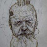 سفارش طراحی چهره - سایت فیکانو www.fikano.ir