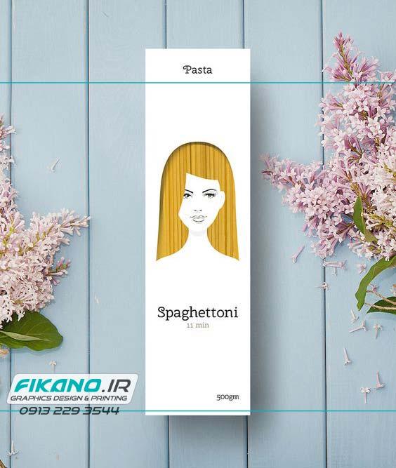 سفارش طراحی بسته بندی در سایت فیکانو www.fikano.ir