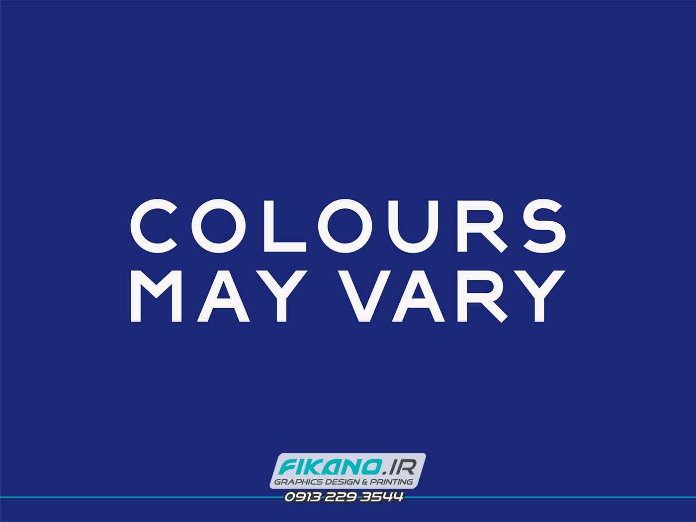 سفارش طراحی لوگو، برندینگ و طراحی هویت بصری - وب سایت فیکانو www.fikano.ir