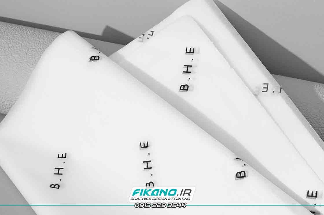 سفارش طراحی بسته بندی، برندینگ و طراحی جعبه - وب سایت فیکانو www.fikano.ir