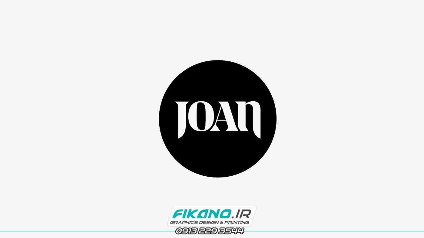سفارش طراحی لوگو، برندینگ و طراحی کوله پشتی - وب سایت فیکانو www.fikano.ir